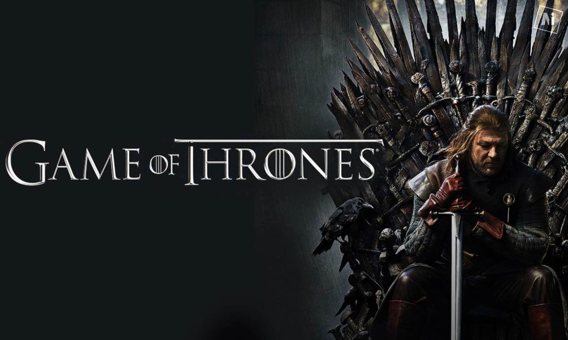 Game of Thrones : HBO vient commander le pilote d'un prequel