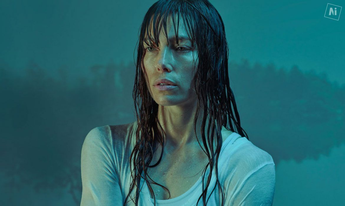 The Sinner saison 2 : Le show se poursuit mais peut être sans Jessica Biel