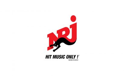 « Radio Number One »: RTL porte plainte contre NRJ